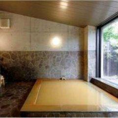 Отель Auberge Cosmos Минамиогуни бассейн фото 2