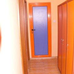 Отель Jemelly Болгария, Аврен - отзывы, цены и фото номеров - забронировать отель Jemelly онлайн интерьер отеля фото 3