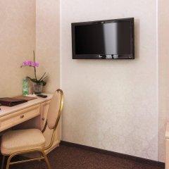 Гостиница Нота Бене удобства в номере фото 2