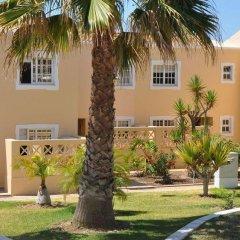 Отель Ponta Grande Sao Rafael Resort Португалия, Албуфейра - отзывы, цены и фото номеров - забронировать отель Ponta Grande Sao Rafael Resort онлайн фото 7