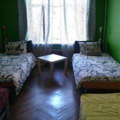 Trans Siberian Hostel Moscow Москва фото 15