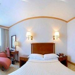 Отель Quest International Сиань комната для гостей фото 3