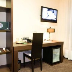 Отель Old City Boutique Hotel Латвия, Рига - 12 отзывов об отеле, цены и фото номеров - забронировать отель Old City Boutique Hotel онлайн фото 3