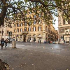 Апартаменты Corso Vittorio Apartments фото 2
