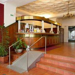 Отель Tourotel Mariahilf фото 3