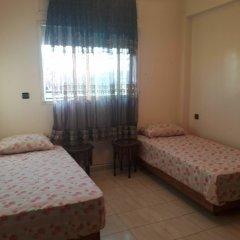 Отель Rabat terrace apartment Марокко, Рабат - отзывы, цены и фото номеров - забронировать отель Rabat terrace apartment онлайн детские мероприятия фото 2