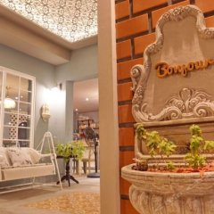 Отель Perennial Resort фото 4