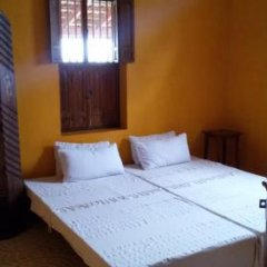 Green's Guesthouse in Pondicherry, India from 49$, photos, reviews - zenhotels.com guestroom photo 3