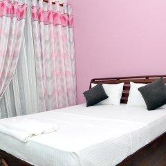 Senrose Hotel комната для гостей фото 3