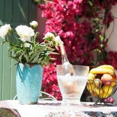 Отель Chambres d'Hotes Blue Dream Франция, Канны - отзывы, цены и фото номеров - забронировать отель Chambres d'Hotes Blue Dream онлайн в номере фото 2