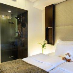 Отель GLO Hotel Art Финляндия, Хельсинки - - забронировать отель GLO Hotel Art, цены и фото номеров комната для гостей фото 2