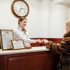 Гостиница Роял Стрит Украина, Одесса - 9 отзывов об отеле, цены и фото номеров - забронировать гостиницу Роял Стрит онлайн интерьер отеля фото 3