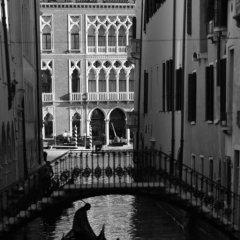 Отель Novecento Boutique Hotel Италия, Венеция - отзывы, цены и фото номеров - забронировать отель Novecento Boutique Hotel онлайн бассейн
