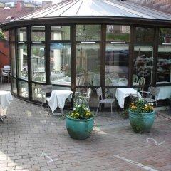 Отель Lilton Швеция, Гётеборг - отзывы, цены и фото номеров - забронировать отель Lilton онлайн фото 4