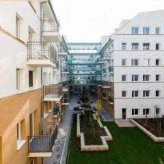Отель Vagabond Corvin Венгрия, Будапешт - отзывы, цены и фото номеров - забронировать отель Vagabond Corvin онлайн