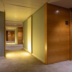 Hotel Acteón Valencia Валенсия спа