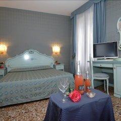 Отель Locanda Antica Venezia Италия, Венеция - 1 отзыв об отеле, цены и фото номеров - забронировать отель Locanda Antica Venezia онлайн в номере фото 2