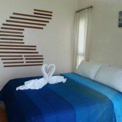 Отель Wanara Resort комната для гостей фото 4