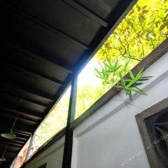 Отель Mingtown Etour International Youth Hostel Shanghai Китай, Шанхай - отзывы, цены и фото номеров - забронировать отель Mingtown Etour International Youth Hostel Shanghai онлайн удобства в номере фото 2