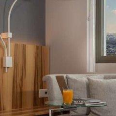 Отель Hyatt Regency Paris Etoile Франция, Париж - 11 отзывов об отеле, цены и фото номеров - забронировать отель Hyatt Regency Paris Etoile онлайн в номере фото 2
