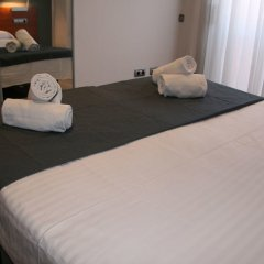 Отель Apartaments Suites Independencia Испания, Барселона - 2 отзыва об отеле, цены и фото номеров - забронировать отель Apartaments Suites Independencia онлайн спа фото 2