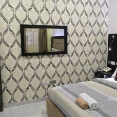 Отель Millennium Apartments Нигерия, Лагос - отзывы, цены и фото номеров - забронировать отель Millennium Apartments онлайн в номере