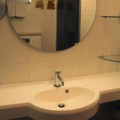 Отель Tahetorni Hotel Эстония, Таллин - отзывы, цены и фото номеров - забронировать отель Tahetorni Hotel онлайн ванная