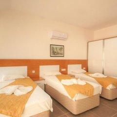 Zehra Hotel Турция, Олудениз - отзывы, цены и фото номеров - забронировать отель Zehra Hotel - All Inclusive онлайн детские мероприятия фото 2