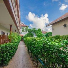 Отель Namphung Phuket фото 3