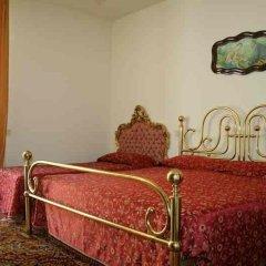 Отель Agriturismo Podere Bucine Basso Италия, Лари - отзывы, цены и фото номеров - забронировать отель Agriturismo Podere Bucine Basso онлайн комната для гостей фото 3