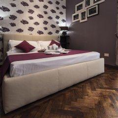 Отель Vite Suites комната для гостей