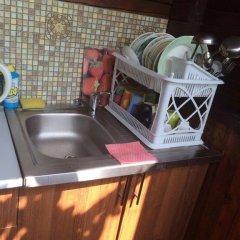 Гостиница Guest House Darina в номере фото 2