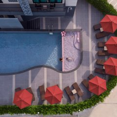 Отель 8Icon Ao Nang Krabi фото 6