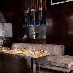 Отель Melia Genova Италия, Генуя - 1 отзыв об отеле, цены и фото номеров - забронировать отель Melia Genova онлайн