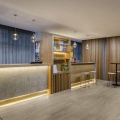 Отель ClipHotel Португалия, Вила-Нова-ди-Гая - отзывы, цены и фото номеров - забронировать отель ClipHotel онлайн фото 10