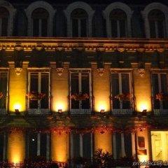 Отель De Latour Maubourg Париж фото 5