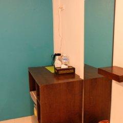 Отель Good 9 At Home удобства в номере фото 2