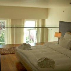 Ajia Hotel - Special Class Турция, Стамбул - отзывы, цены и фото номеров - забронировать отель Ajia Hotel - Special Class онлайн комната для гостей фото 3