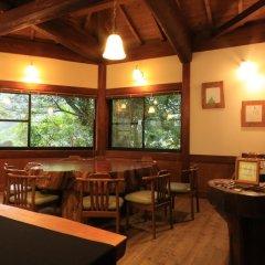 Отель Wa no Cottage Sen-no-ie Япония, Якусима - отзывы, цены и фото номеров - забронировать отель Wa no Cottage Sen-no-ie онлайн питание