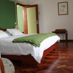 Отель Alcides Португалия, Понта-Делгада - отзывы, цены и фото номеров - забронировать отель Alcides онлайн спа