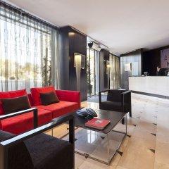 Отель Eurostars Monumental Барселона фото 3