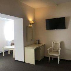 Гостиница Проспект Мира в Реутове 3 отзыва об отеле, цены и фото номеров - забронировать гостиницу Проспект Мира онлайн Реутов