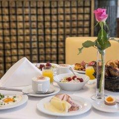 Austria Trend Hotel Astoria в номере