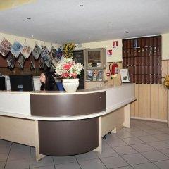 Отель Al Centro Италия, Вербания - отзывы, цены и фото номеров - забронировать отель Al Centro онлайн фото 4