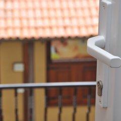 Отель Fairway Colombo Шри-Ланка, Коломбо - отзывы, цены и фото номеров - забронировать отель Fairway Colombo онлайн развлечения