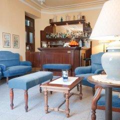 Hotel Villa Anita Церковь Св. Маргариты Лигурийской гостиничный бар