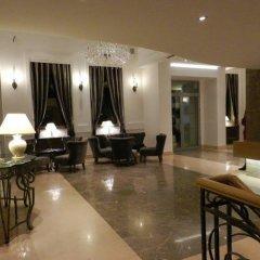 Отель Boutique Hotel Kotoni Албания, Тирана - отзывы, цены и фото номеров - забронировать отель Boutique Hotel Kotoni онлайн спа фото 2