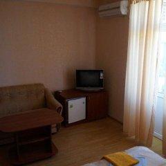 Мини-гостиница Асхо удобства в номере фото 2