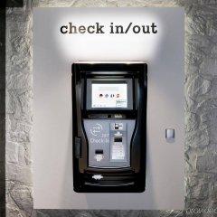 Отель Morosani Schweizerhof Швейцария, Давос - отзывы, цены и фото номеров - забронировать отель Morosani Schweizerhof онлайн банкомат