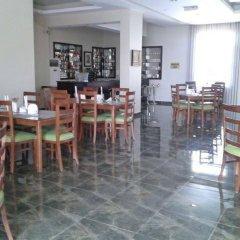 Отель Delilah Hotel Иордания, Мадаба - отзывы, цены и фото номеров - забронировать отель Delilah Hotel онлайн питание